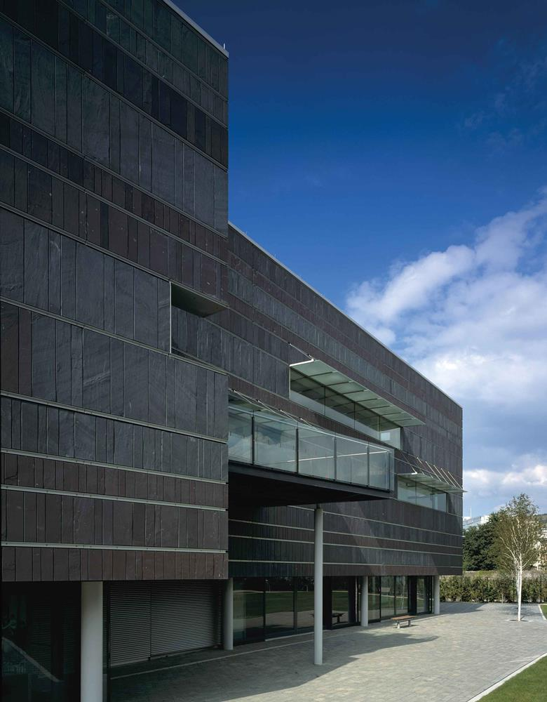 CPD 1 2019 Welsh slate08-National-Waterfront