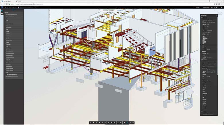 Autodesk-CPD-4