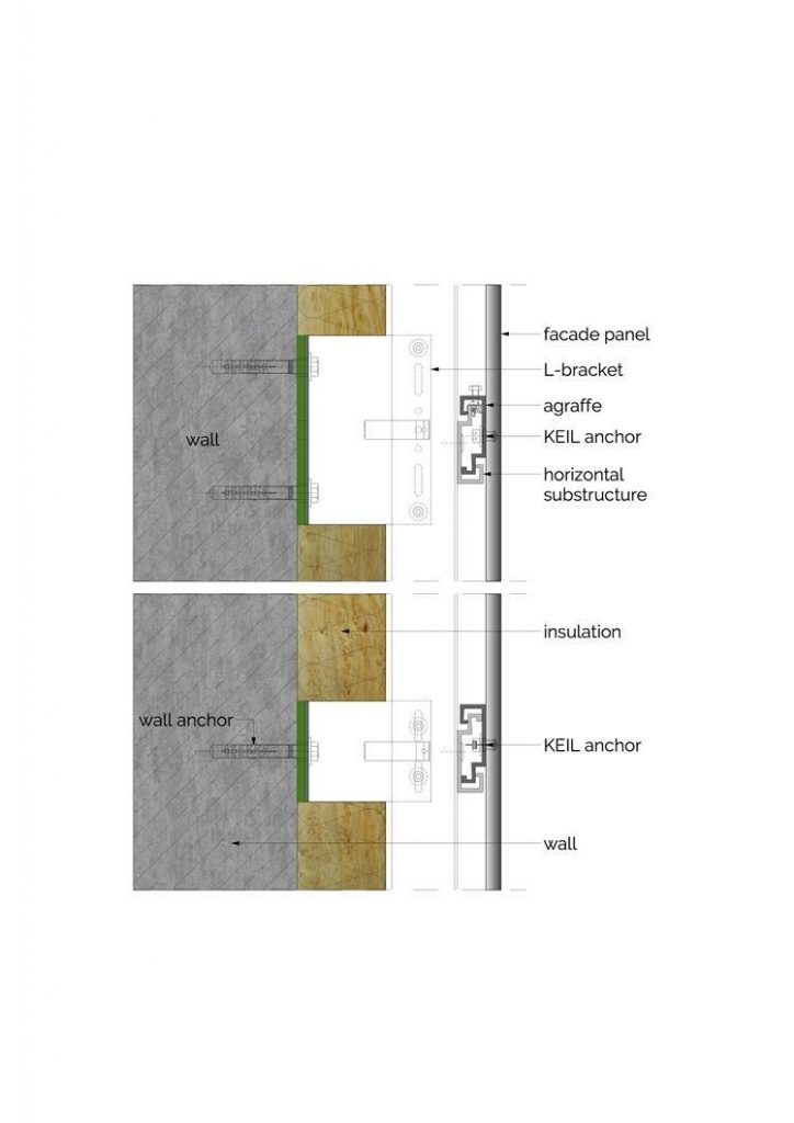Avonite CPD_vertical section_C