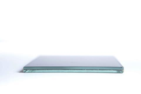 glass-guide-laminated