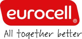Eurocell logo 300px