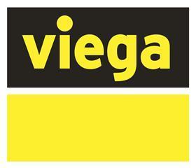 Viega_CMYK