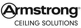 Armstrong logo high res