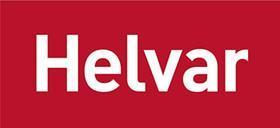 Helvar CPD 2019 large-helvar-logo